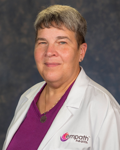 Janet Keating, MD