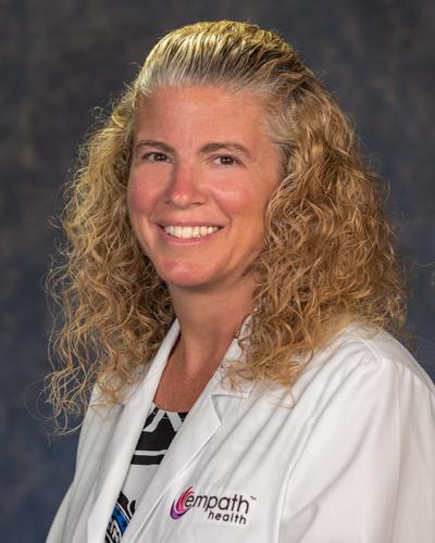 Alexandra S. Owens, MD