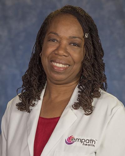 Tanya Horne, MD