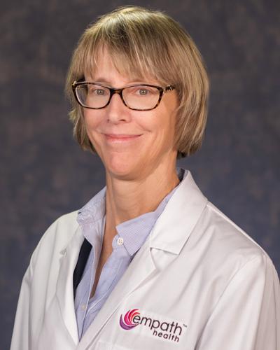 Ann-Marie Cholowski, MD